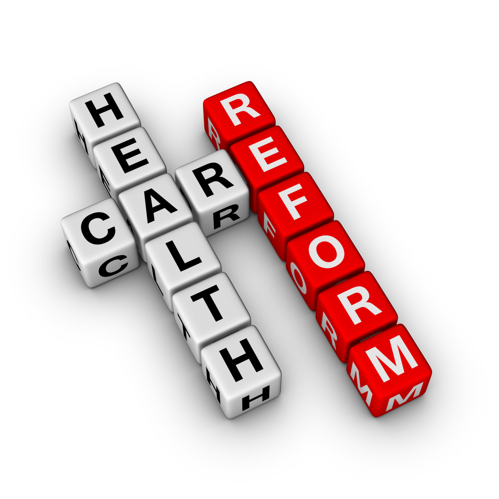 obama health care In 2014, the affordable care act (obama care) will become law in the united states and it is designed to get more people health coverage than ever before in.