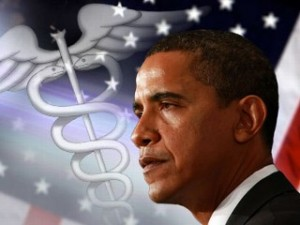 obama_healthcare