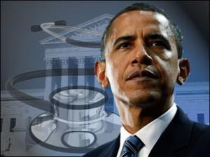 obama_health_care